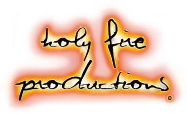 Holy Fire Productions